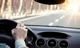 car insurance in usa for foreign drivers