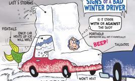 winter-roads