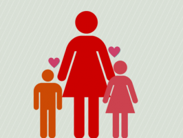 Car Insurance for Single Mother